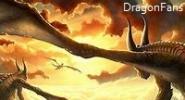 WYMIANA  Mini_dragonfan